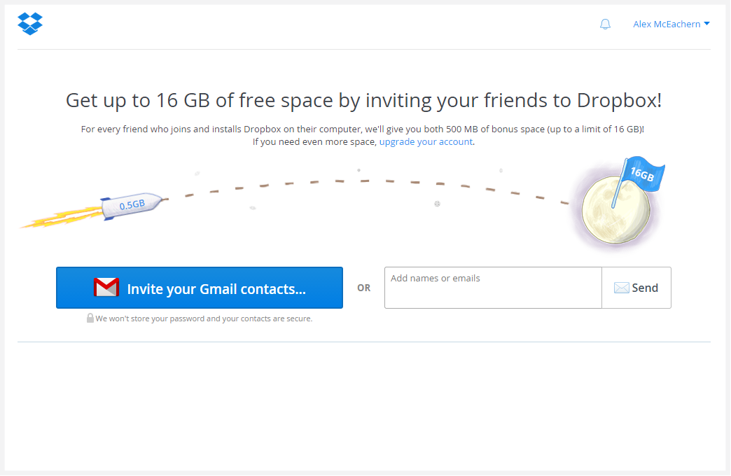 dropbox growth marketing.png