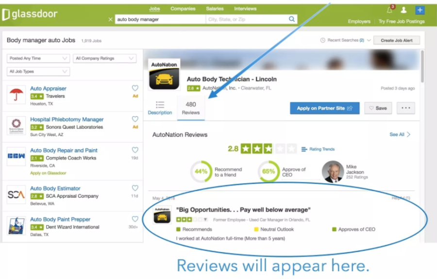 13 Growth Hacks that You Probably Haven't Seen Before Growth Marketing